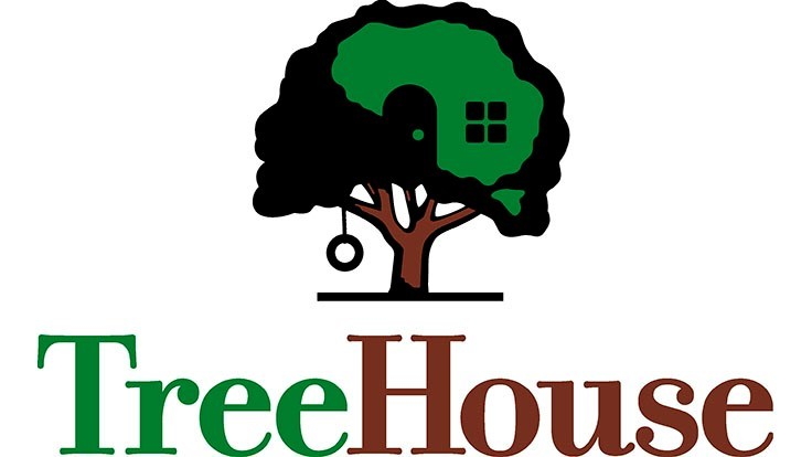 TreeHouse Foods Appoints Former Smucker Executive Oakland as CEO